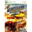 Amazonアソシエイト 『スタントマン:イグニッション』 Xbox360