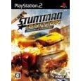 Amazonアソシエイト 『スタントマン:イグニッション』 PS2