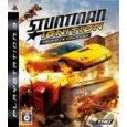 Amazonアソシエイト 『スタントマン:イグニッション』 PS3