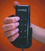 Handykey Twiddler2