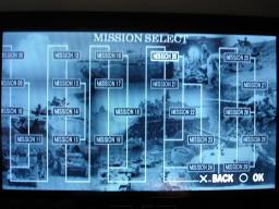 全ミッション